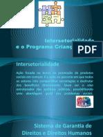 CAPACITAÇÃO PCF (2)