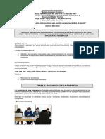 GEST. EMP. 10 PER 2