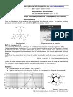 PC-GENE-107-SUJET-Exo2-Phy-Chi-BeerBleuV-SpectroDEL