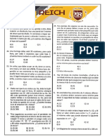 SEMINARIO 5 AGOSTO RAZ LOG MAT pdf