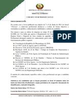 Procedimentos_para_Entrevistas_-_Concurso_de_Mobilidade-convertido
