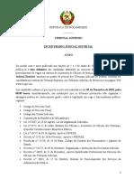 LISTA_DOS_ESCRITURARIOS_JUDICIAL_DISTRTAL_FINAL