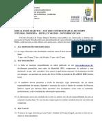 edital_874281207.teste_seletivo_ceti_moderna_2020
