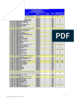 Plan Anual de Compras 2011 Jda