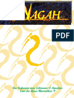 Nagah Integral Compressed