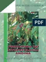 2004 Roncal P. F. Andina.