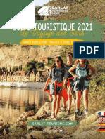 guide-touristique-sarlat-2021-bdplanche