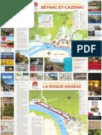 pdf-site-web-plan-beynac-la-roque-gageac-2019-br