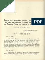 OCR_Relacao Dos Emigrantes Acorianos Para o Brasil (1771-74) Vol. 09 (1951) (1)