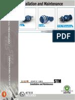 pdf590