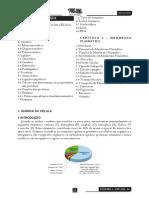 2 Biologia Apostila 01.Pdf2020