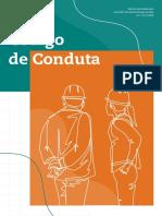 Codigo_de_Conduta_PT