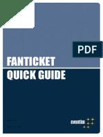 FanTicket_QuickGuide_v2.9