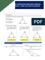 Propiedades-Fundamentales-de-los-Triángulos-para-Cuarto-de-Primaria