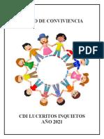 PACTO DE CNVIVENCIA 2021original