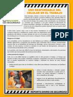 300821 Reporte diario SSO