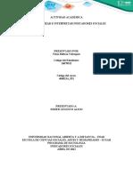 Fase 3 Analizar e Interpretar Indicadores Sociales