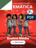 Cópia de MATEMÁTICA - 3 SERIE - 3B_Revisão2
