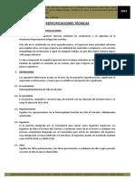 Especificaciones_Tecnicas__SEPARADORA_20210312_181750_523