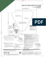 Manualdeinstalacao l 86 l 87 l 88 PDF 1