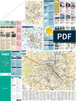 paris_public_transport (1)