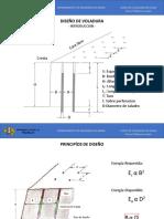 02 BLASTING LECTURES_UNT DEPARTMENT OF MINING ENGINEERING _ PRINCIPIOS DE DISEÑO_ romel villanueva (Draft)