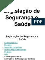 Legislação.ppt[1]
