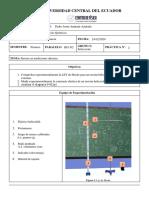 Informe N2-de fisica es el informe-BF1_P2