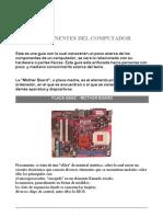 componentes-del-computador