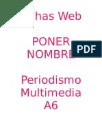 Final Fichas Multimedia