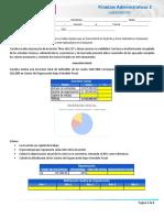 fa2+laboratorio+final+2021
