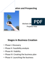 biz_creation_akshata,prajakta