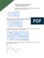 CLASSWORK 1 INDUCTORES Y CAPACITORES