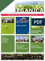 619_inforganica_29_EECIAO2019