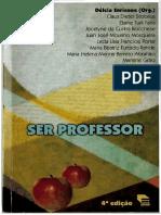 Ser Professor Dlcia Enricone