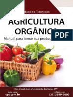 agricultura-organica-manual-para-tornar-sua-producao-organica-cursos-cpt