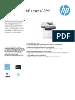 Catálogo-MFP-Mono-A4-M432fdn_-Portugues-Abril-de-2020_