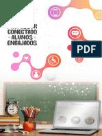 1_eBook_Professor_conectado_alunos_engajados_final_ok