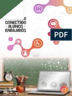 2_eBook_Professor_conectado_alunos_engajados gestão