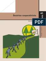 Aula_05  associativismo e cooperativismo