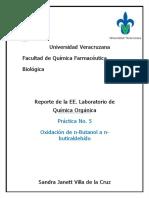 pdf-oxidacion-de-n-butanol-al-n-butiraldehido