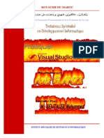 TP vb..net
