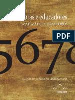 LIVRO_EducadorasEducadoresMatemáticos