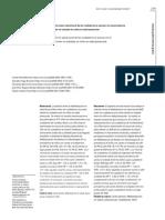 Artículo ejemplo investigación cuantitativa.pt.es