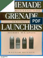 Homemade_Grenade_Launchers_-_Ragnar_Benson