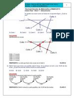 Solucionario ONEM 2017 F1N1 (1)