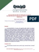 Dialnet-EvaluacionDelPerfilDeJuegoEnLaClaseDePsicomotricid-5758186
