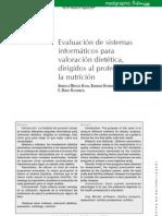 Software_Equilibra_Analisis