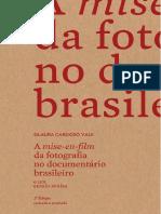 Mise en Film Glaura Cardoso 2Ed Online Final
