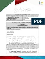 Formato - Fase 1 – Saberes iniciales (1) (2) (1)